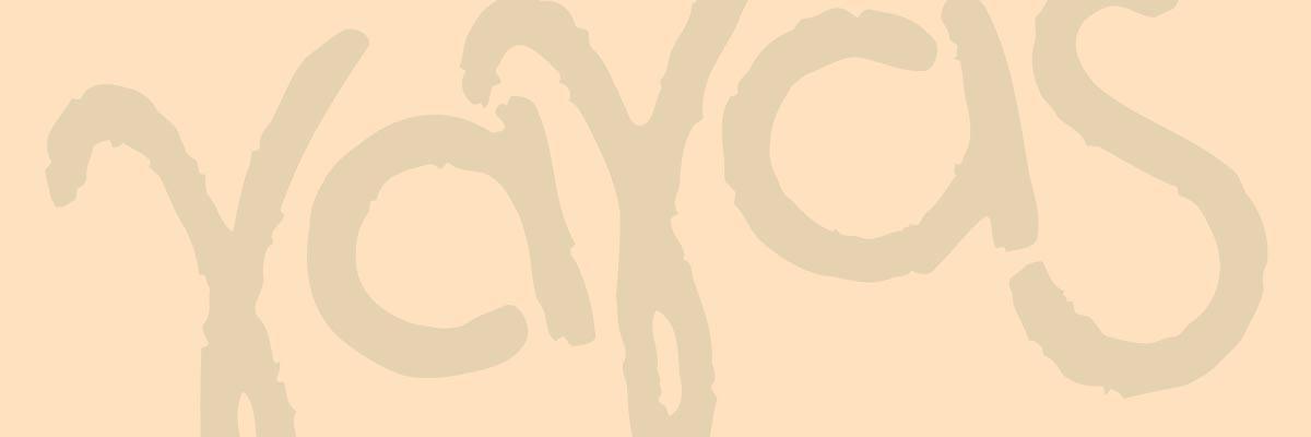 yayas-logo-bg